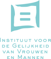 Logo IGVM