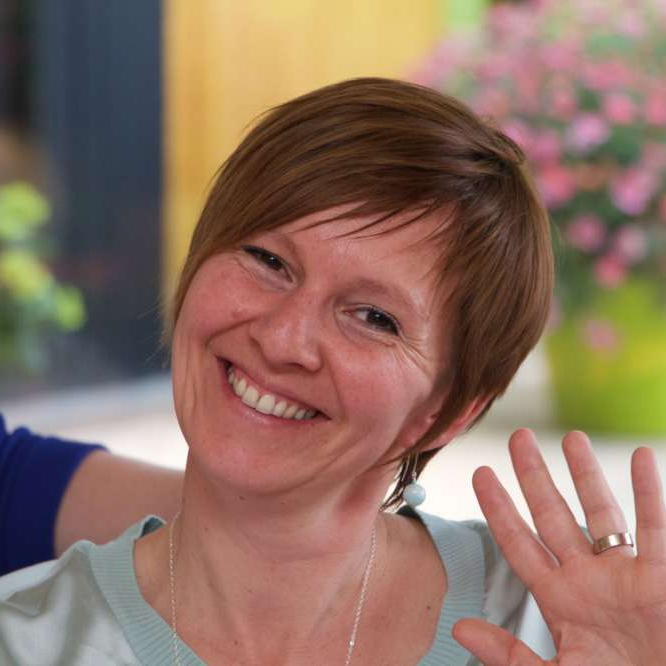 Sofie De Kimpe