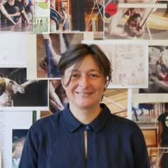Virginie Jortay