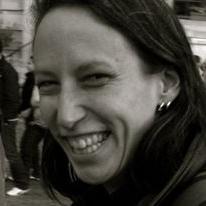 Myriam Monheim