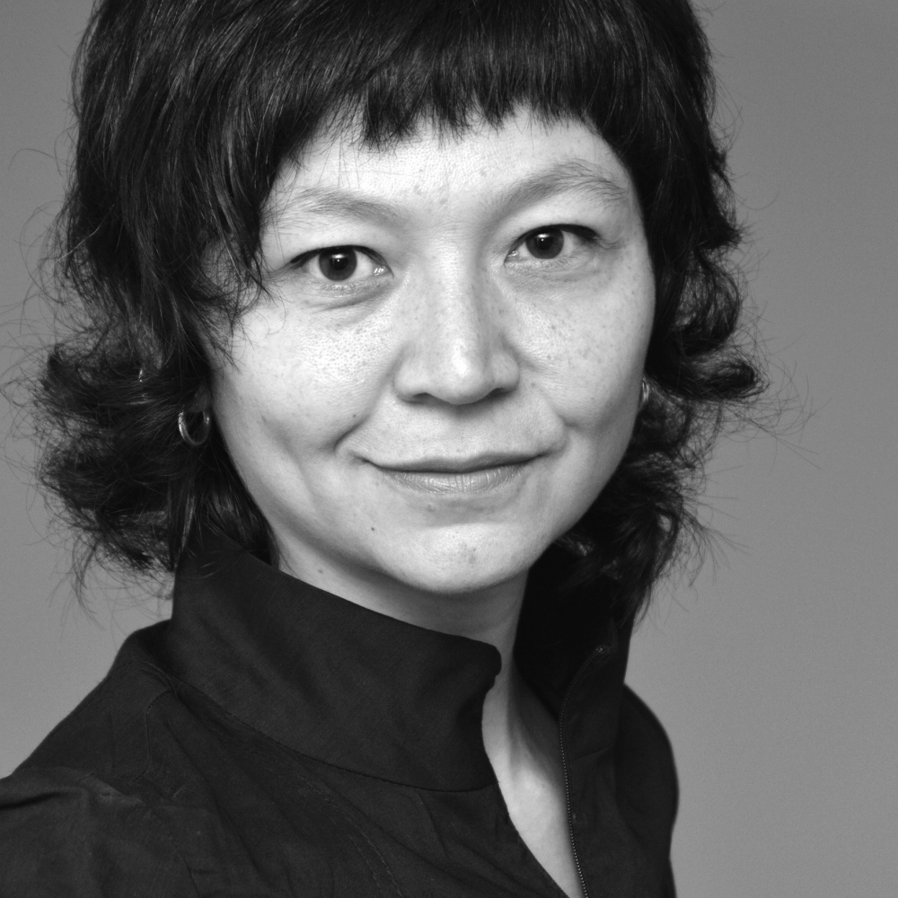 Sari Depreeuw