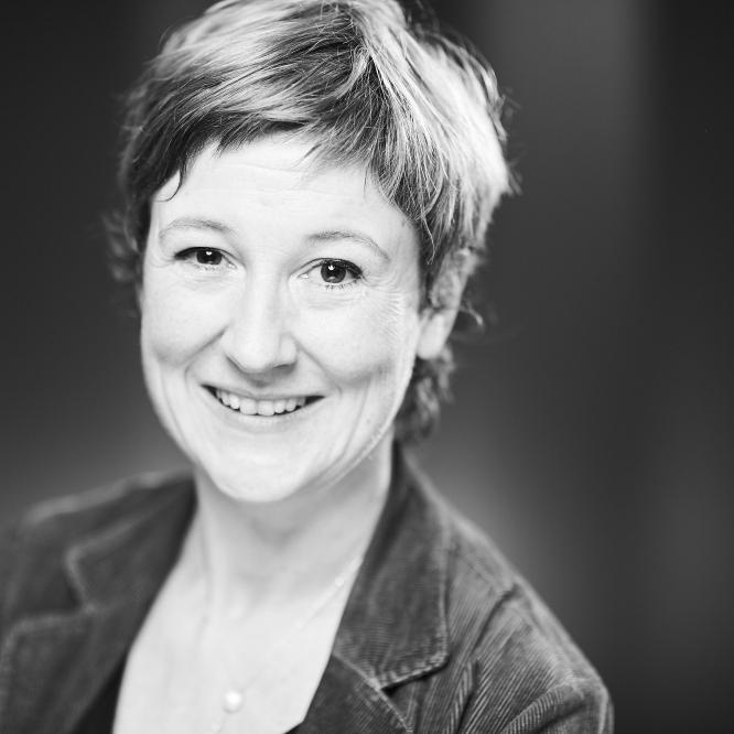 Christine Levêque