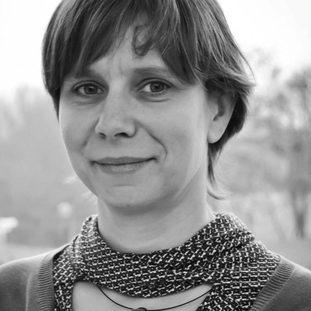 Elisabeth Bekers