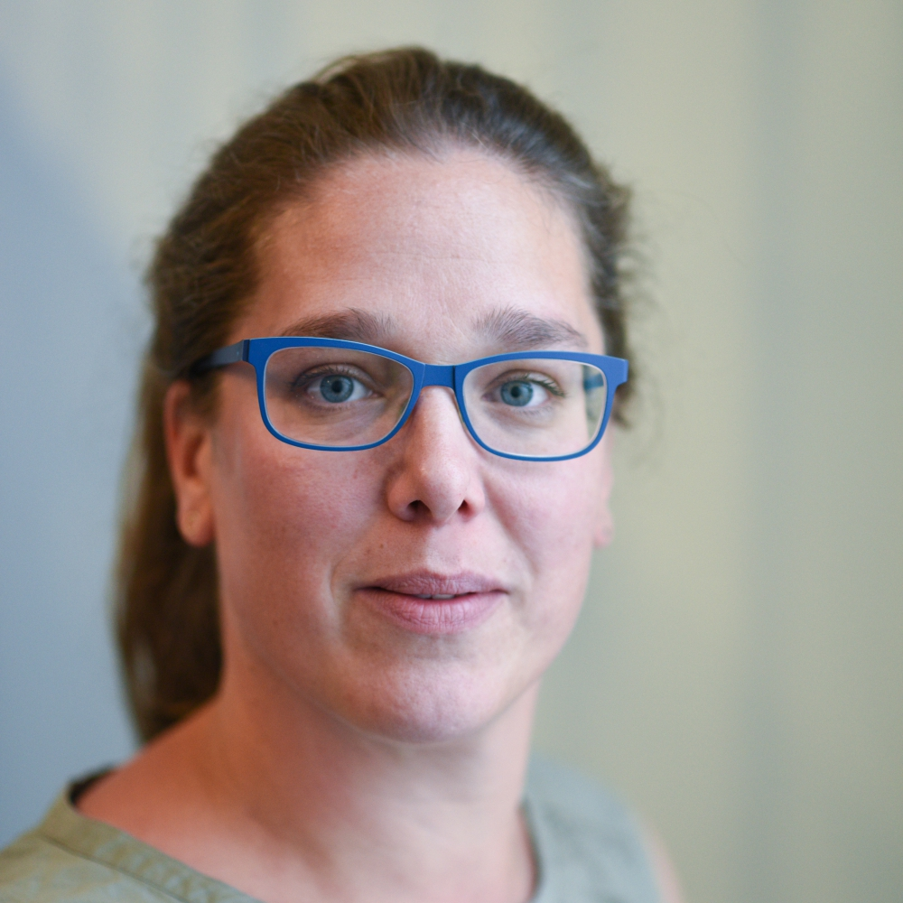 Karen Hiergens