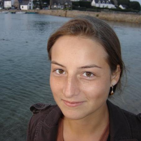 Gwendoline Viatour