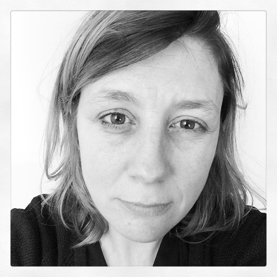 Ingrid Lemaire