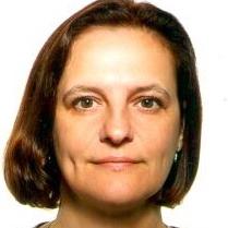 Anja Van Roy