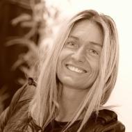 Laure Miquel-Jean