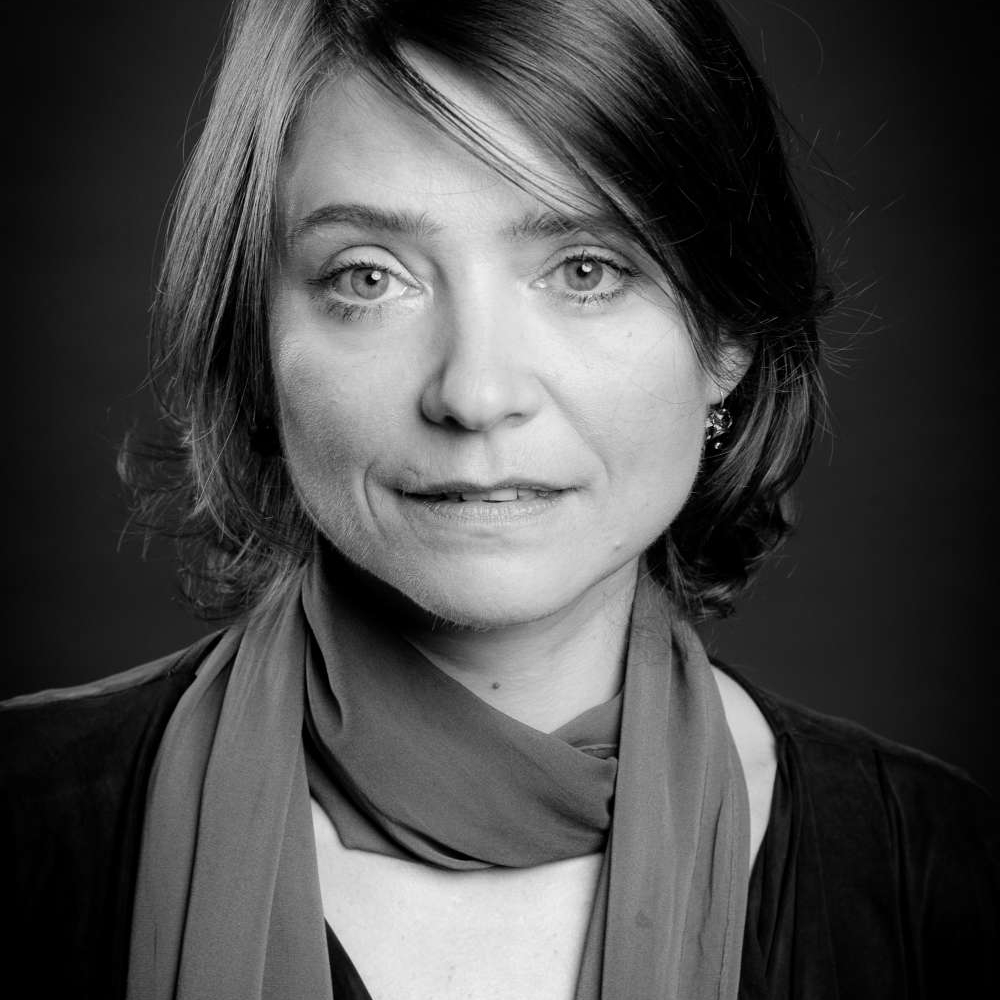 Annick Vandebroek