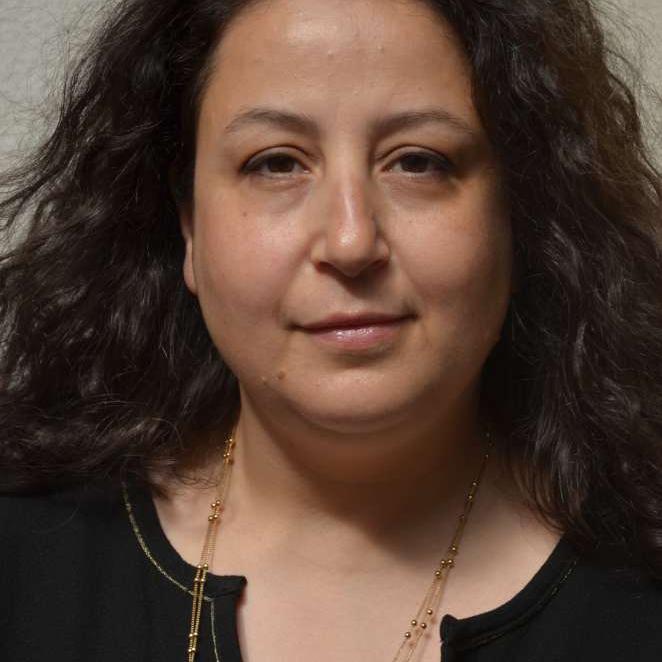 Noura AMER
