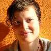 Irene Zeilinger