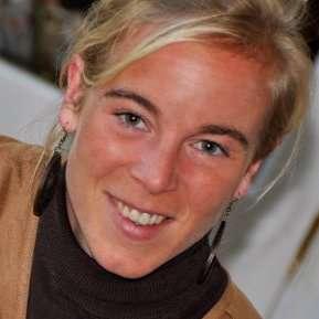 Laetitia Nolet