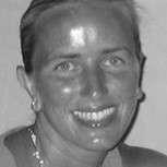 Sandra Van Vlierberghe